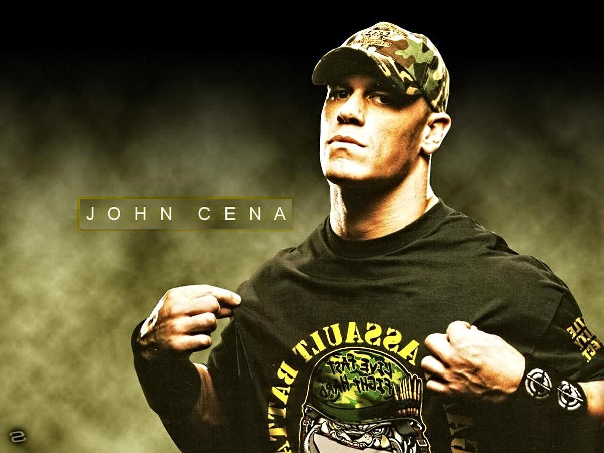 Most Inspiring Wallpaper Logo John Cena - 40d1fbcb92d0bb70816b9cb8ca0090b4  Photograph_75904.jpg