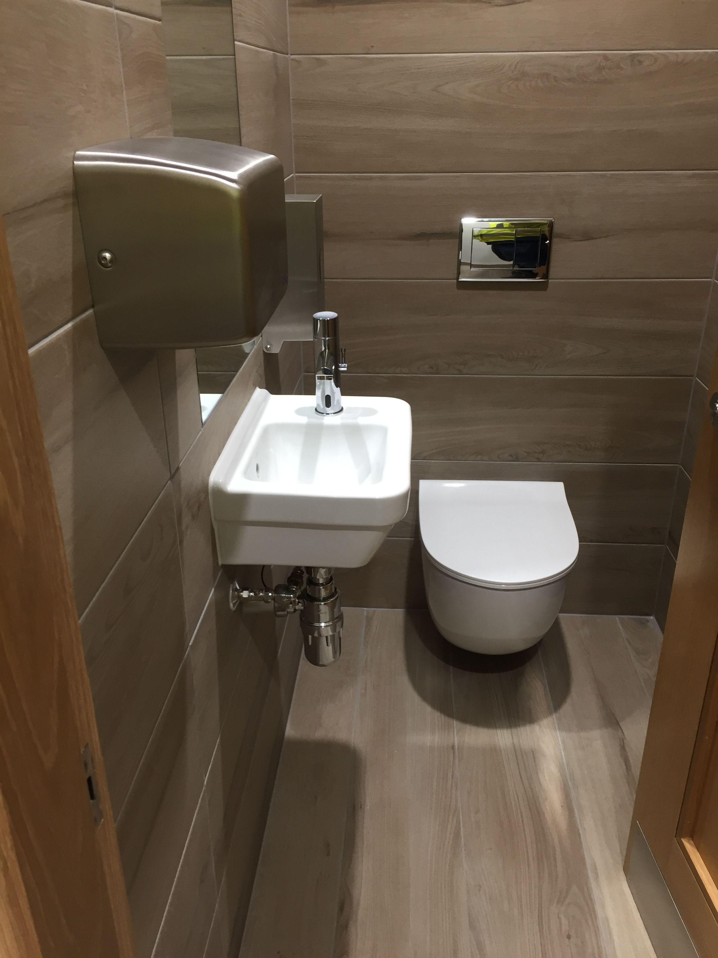 Trendy Faucet At University College Dublin Carysford Ireland Luxurybathroomsire Bathroom Design Inspiration Bathroom Design Small Modern Small Half Bathrooms