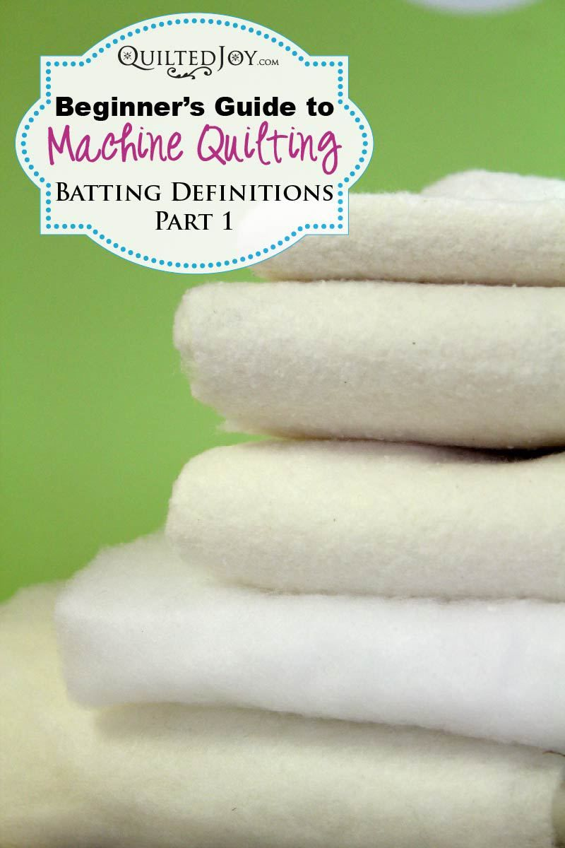 quilt size bb batting bamboo quilting easy sew king