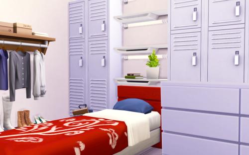sims 4 houses | Tumblr