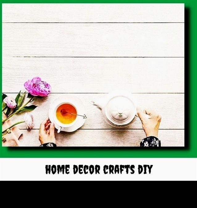 home decor crafts diy 156 20180707105756 26 target home decor rh pinterest com