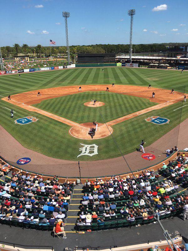 Rob Parker On Twitter Baseball Stadium Aviles First World Series