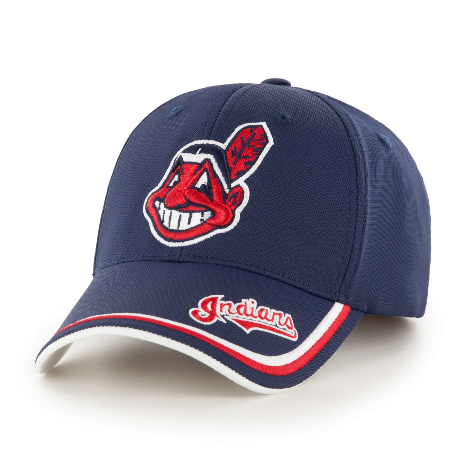 Pin On Cleveland Sports