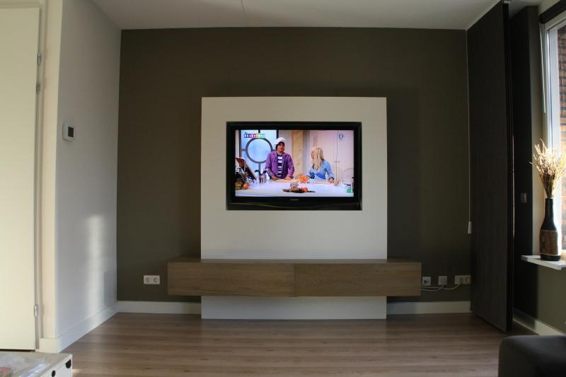 mijn vrouw wilde alles helemaal clean dus er zit helemaal. Black Bedroom Furniture Sets. Home Design Ideas
