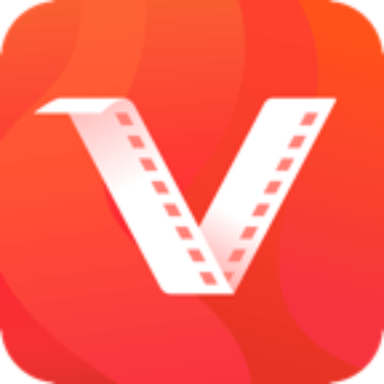 Vidmate #Android #androidapps #apps #videodownloader