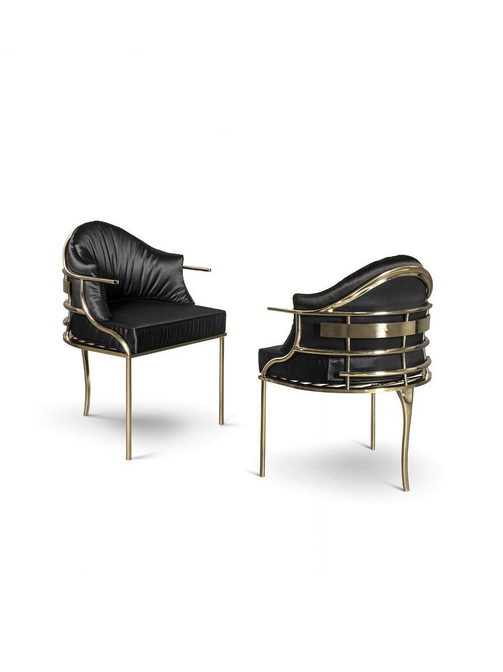 asia chair   design, modern und kreativ
