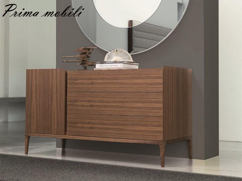 Mobili Porada ~ Итальянский комод oslo porada купить в Москве в prima mobili
