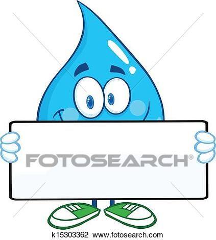 قطرة الماء أرض مستأجرة أداة تعريف إنجليزية غير معروفة راية Clipart K15303362 Box Template Argumentative Writing Writing