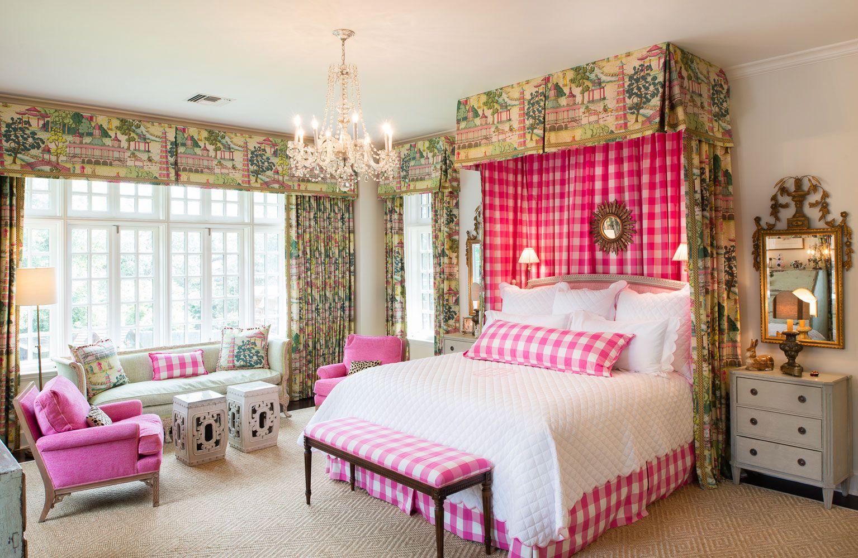 Classic Artsy MInteriors interior design Melissa Morgan San