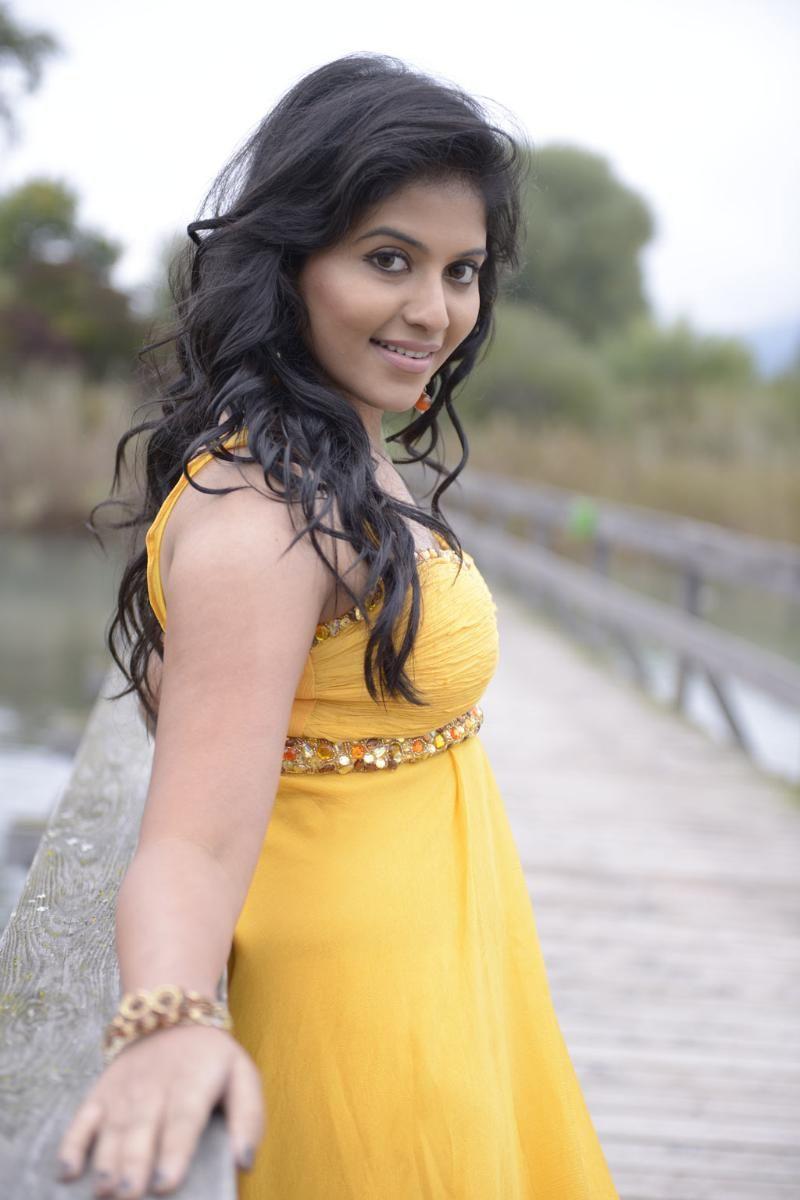 actress anjali latest hot photos found pix | hd wallpapers