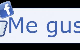 facebook-spanish. Blog de JOSE MIGUEL MONTORO