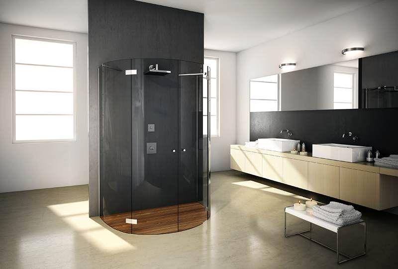Box doccia battente linea curva richiedi info configura la tua