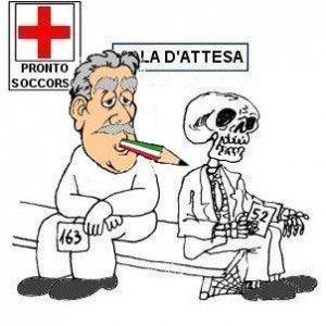 Infermieri divertenti cerca con google nurse pinterest for Immagini divertenti desktop