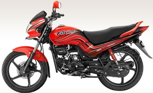 Top 10 Best Bikes Under 50 000 Rs In India Cool Bikes Bike