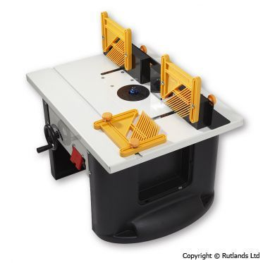 Buy dakota powered router table with height adjustment online at buy dakota powered router table with height adjustment online at rutlands keyboard keysfo Image collections
