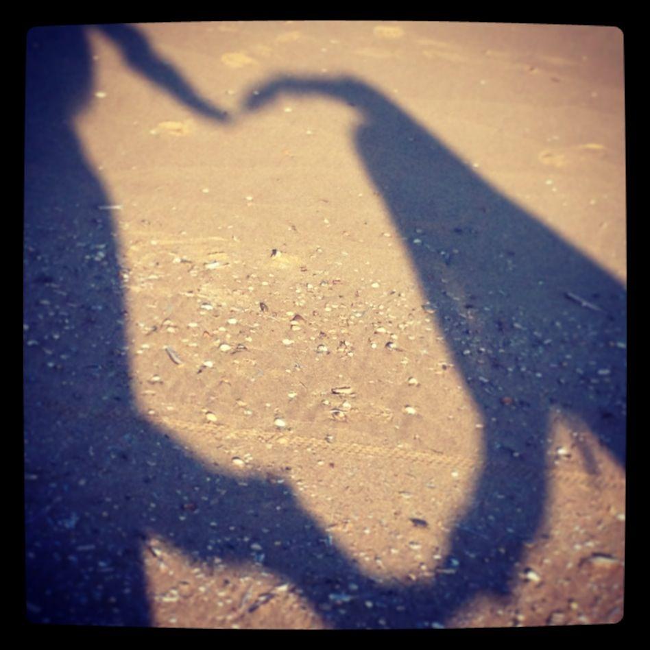 <3 Beach Bloemendaal