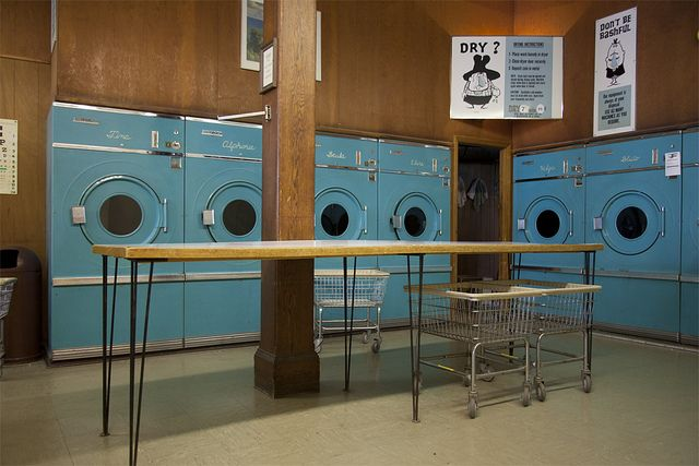 Marshall S Laundromat Laundry Shop Laundromat Laundry Time