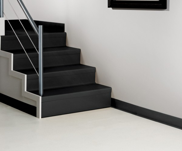 Roppe Rubber Stair Treads Diamond Design Stair Treads Design Stairs