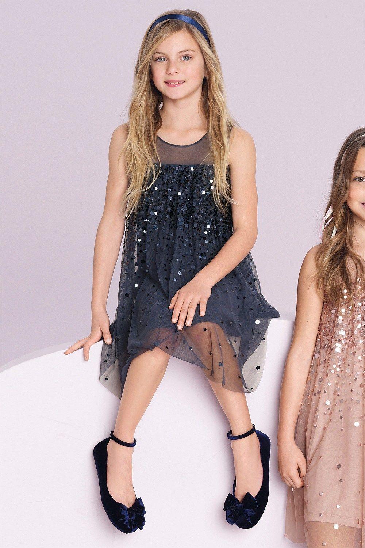 Tween clothing online australia