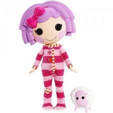 Love this Doll