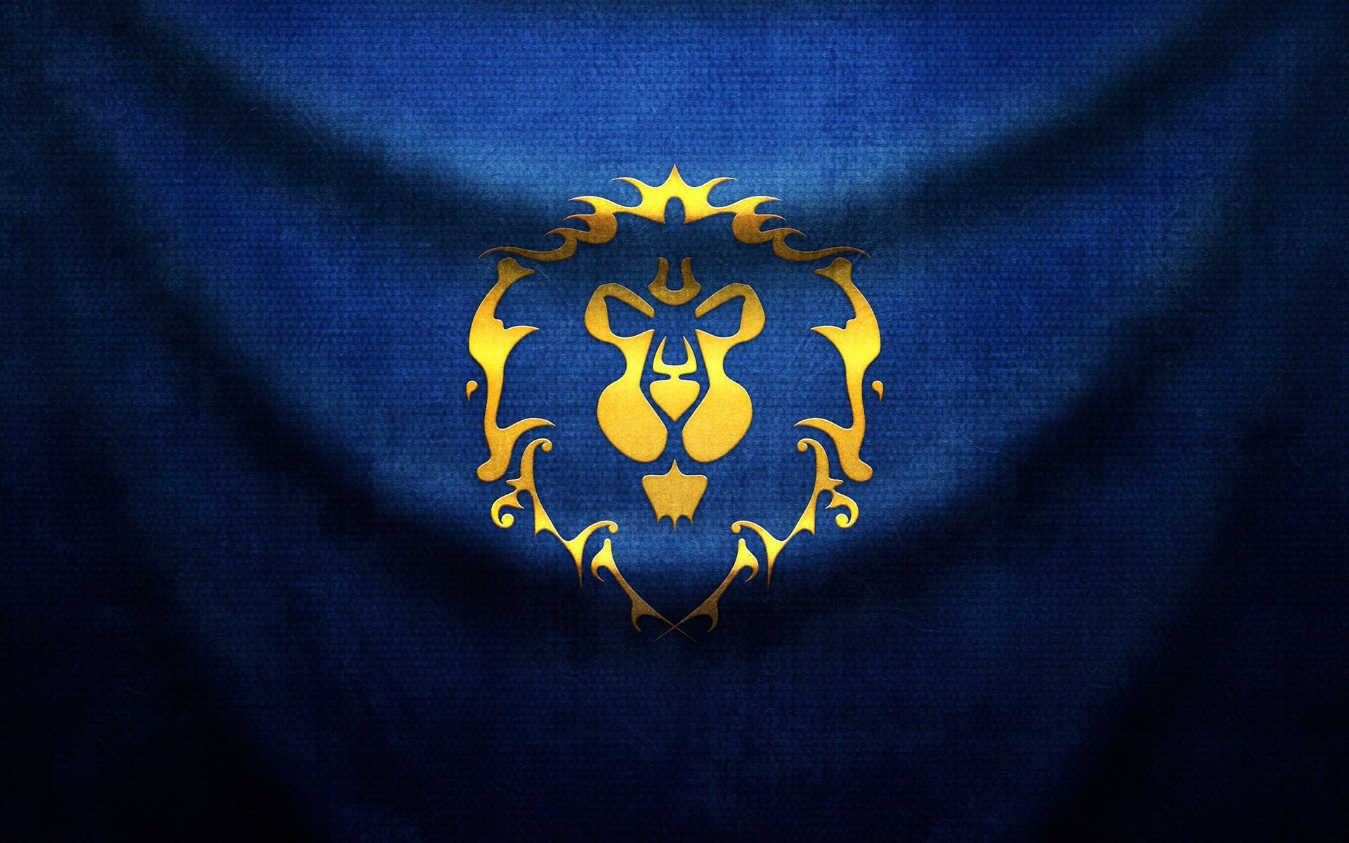 Alliance World Of Warcraft Wallpaper World Of Warcraft Wallpaper World Of Warcraft Game World Of Warcraft