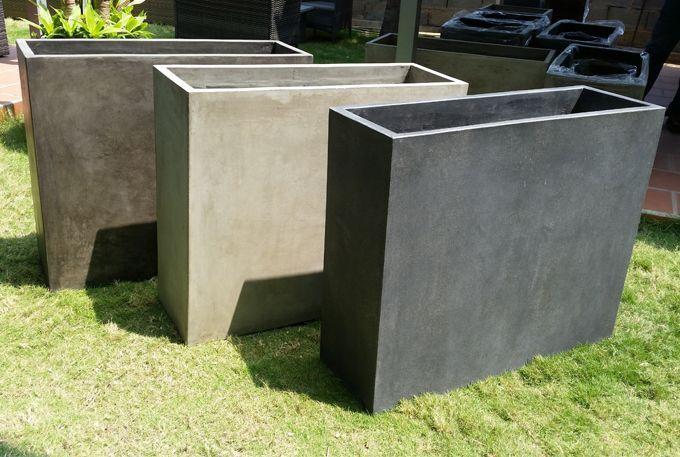 Modern Landscape Ideas For Teenagers 4778067004 Fencelinelandscapingideas Welcome To Blog In 2020 Pflanzkubel Gartengestaltung Ideen Moderne Landschaftsgestaltung