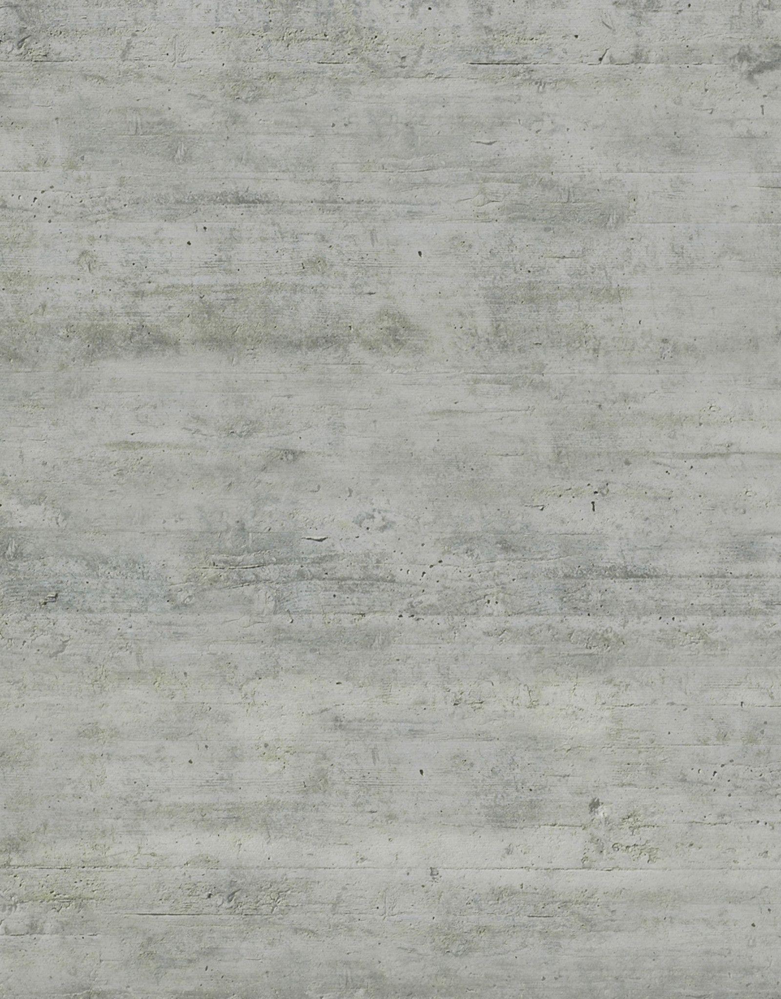 Faux Concrete Re Stik Concrete Texture Faux Concrete Wall Concrete Materials