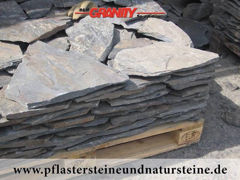 Firma B M Granity Bietet Diverse Steinplatten An Platten Konnen So Unterschiedlich Farbe Form Bearbeitungsmeth Natursteinplatten Natursteinwand Natursteine