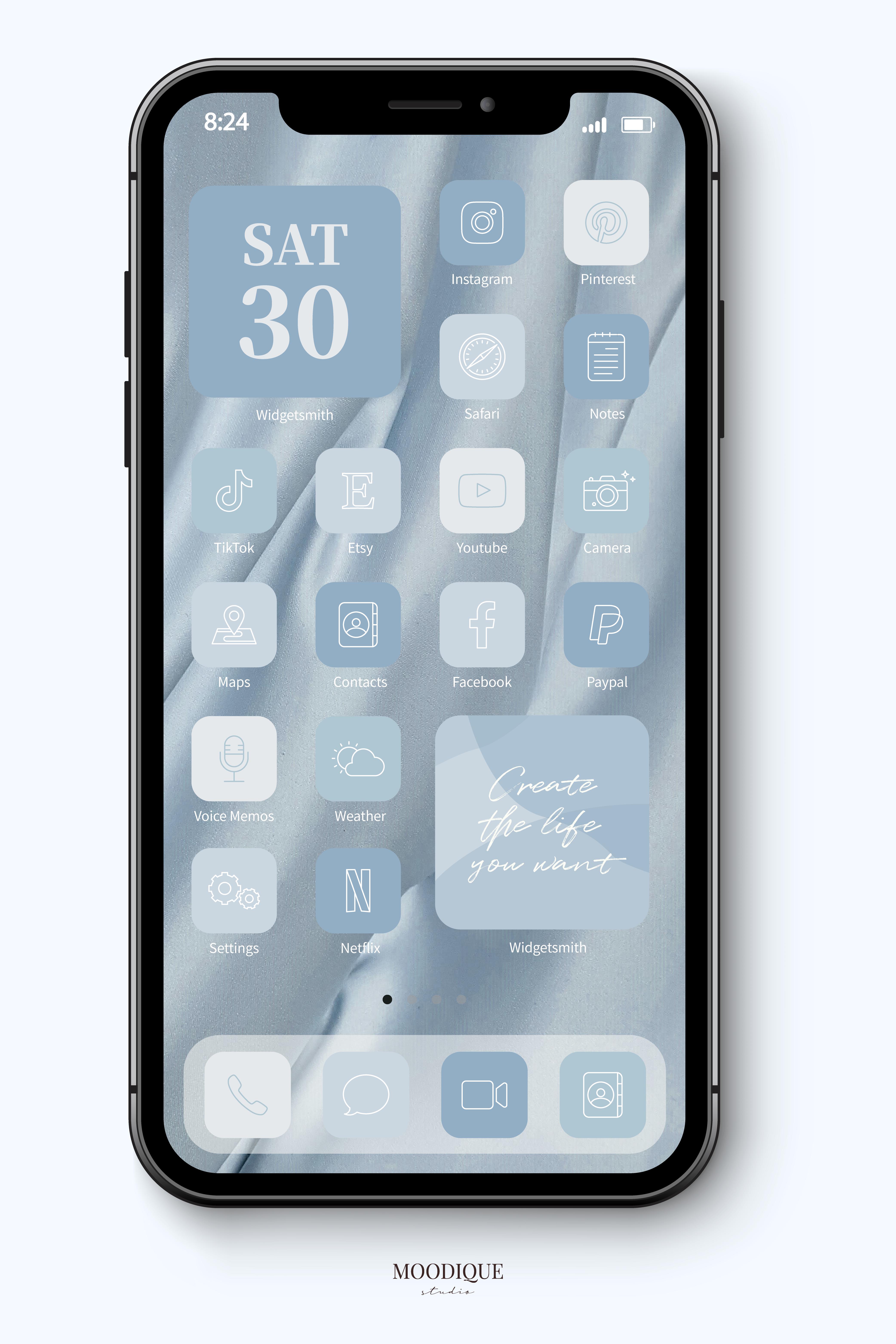 app – Namishinfotech