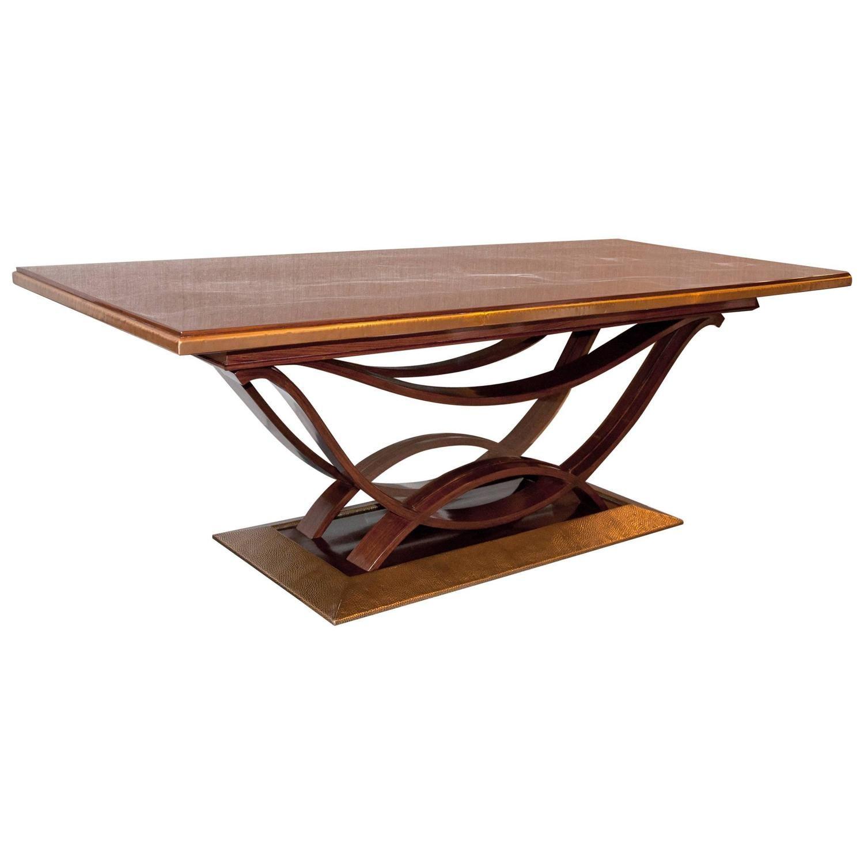 Elation Round Coffee Table Furniture Macy S Coffee Table Furniture Coffee Table Round Coffee Table [ 1616 x 1320 Pixel ]