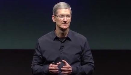 Apple komt met app voor belastingontwijking  'Met iTax wordt belastingontwijking een ervaring'  Schermafbeelding 2013-05-23 om 11.10.51  Door Jochem van den Berg en Diederik Smit • donderdag 23 mei 2013, 11:17