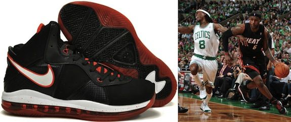 lebron cleats for sale. nike air max lebron vi (2008-09) | james shoes pinterest shoes, and lebron cleats for sale o
