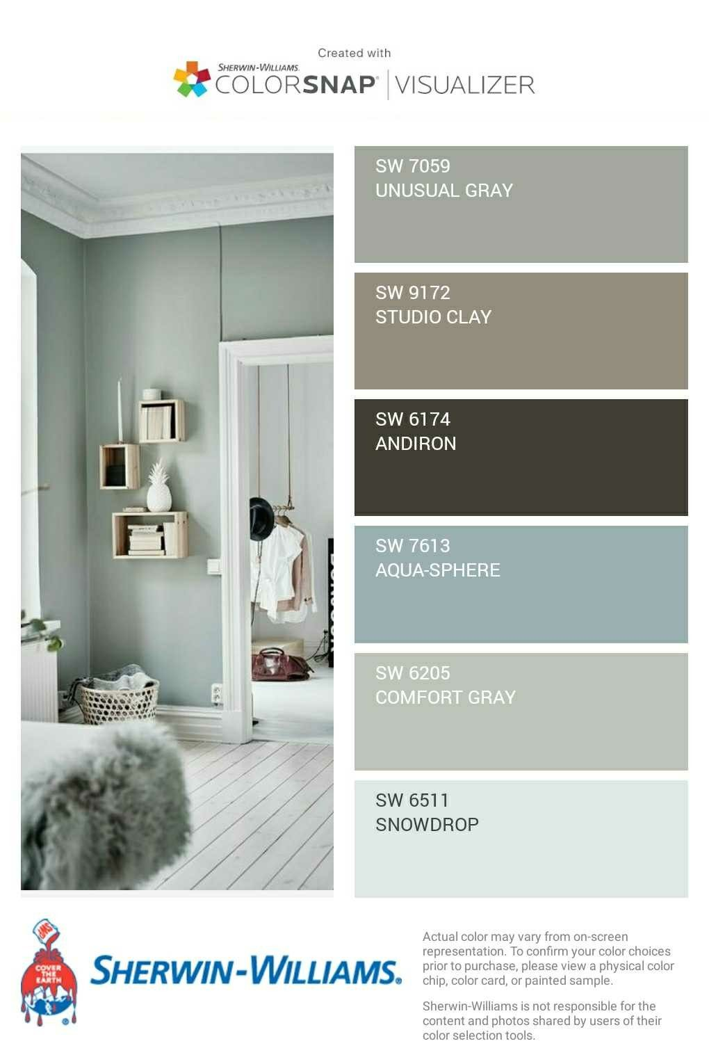 Pin By Ashley Elizabeth On Home Interior Paint Colors For Living Room Paint Colors For Home Paint Colors For Living Room