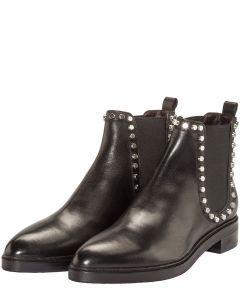 ea4c92d5134e40 STEFFEN SCHRAUT Chelsea-Boots I LODENFREY