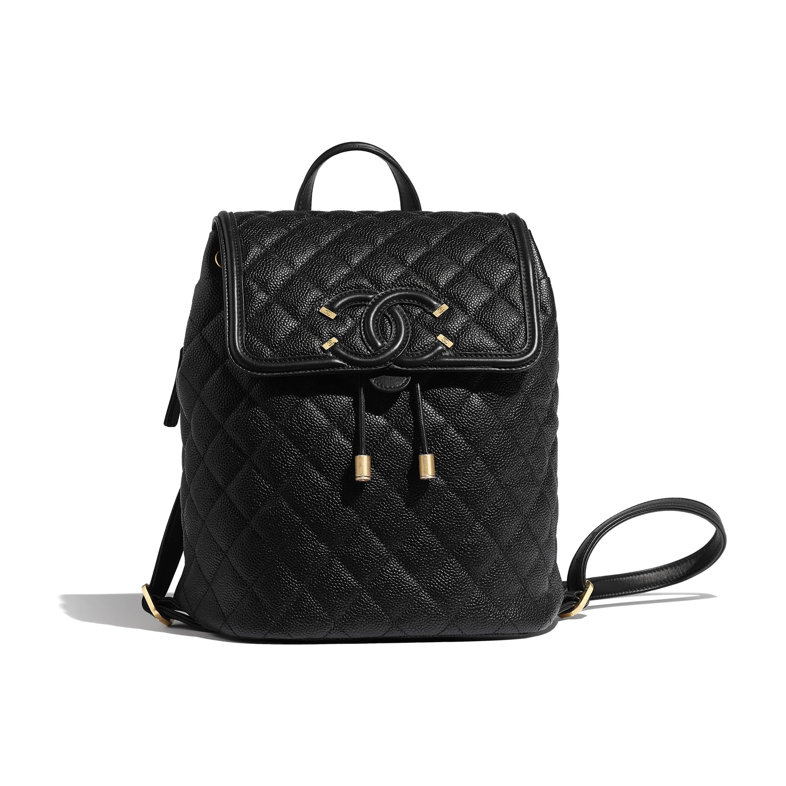 6d16d29d3e Chanel - PRE FW2018 19