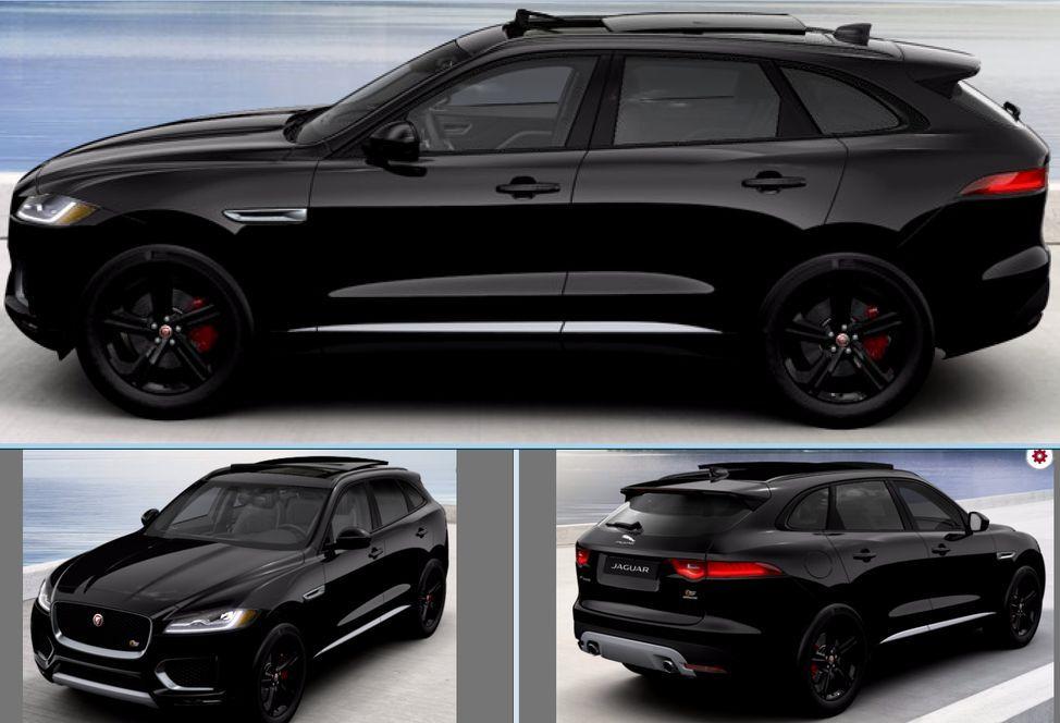 For More Visit Www Thegentlemanracer Com Jaguar Fpace Jaguar Suv Jaguar