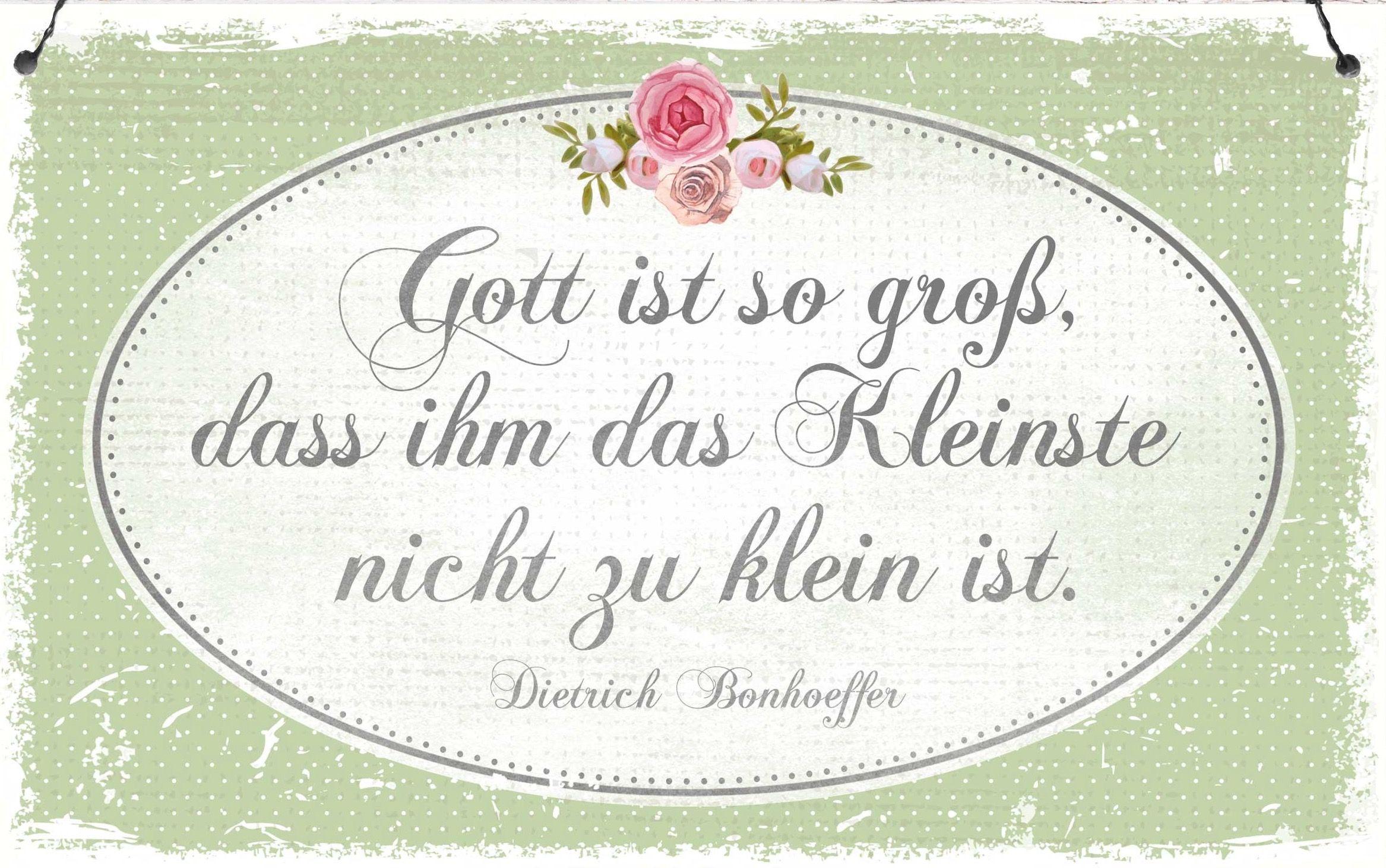 pretty (so i'm Bauern nur Gründer enjoy the