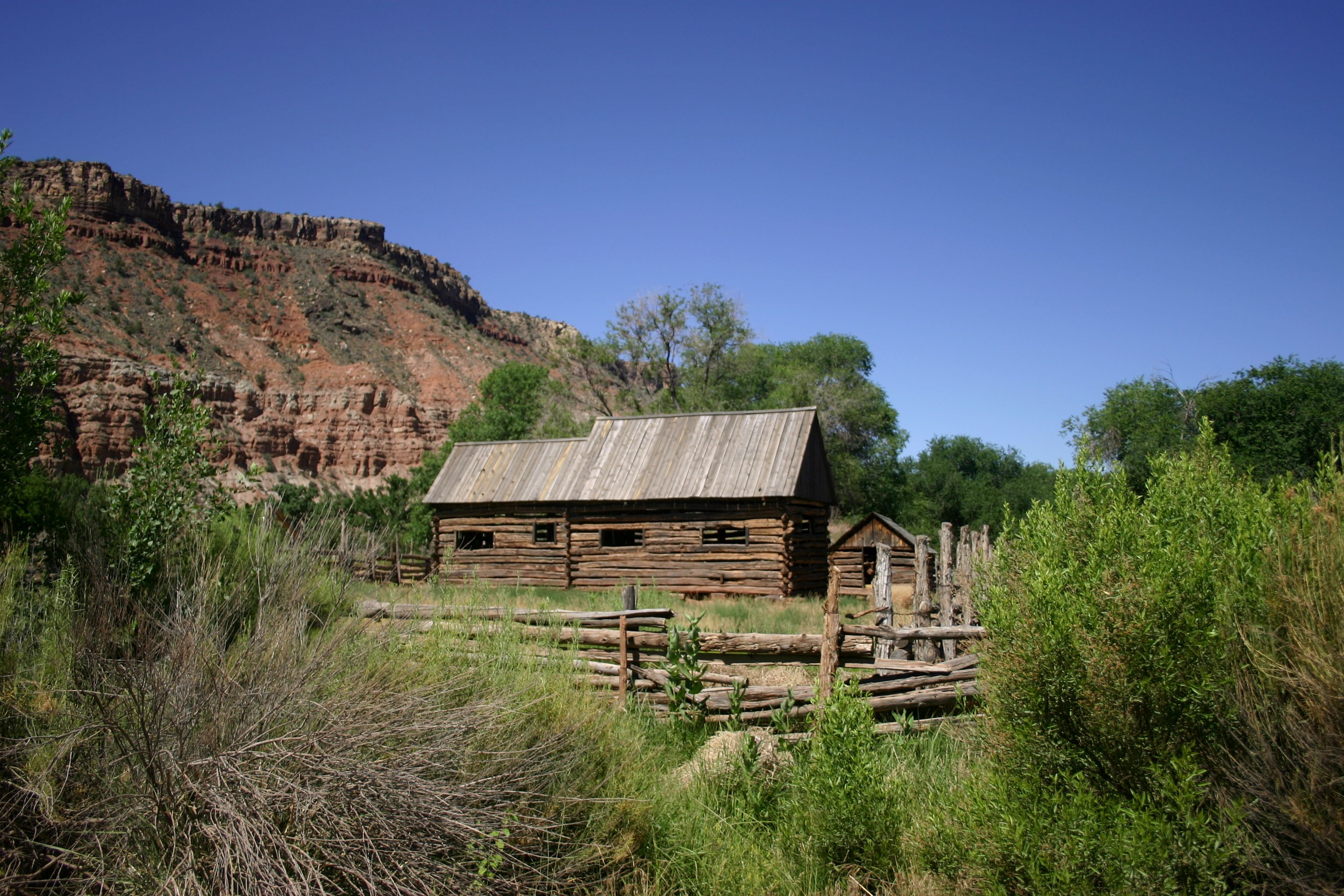 Ghost town pictures description grafton ut ghost town