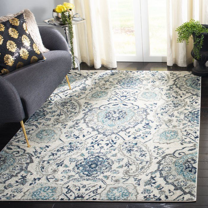 Pearson Beige Gray Area Rug In 2019 For The Home Area