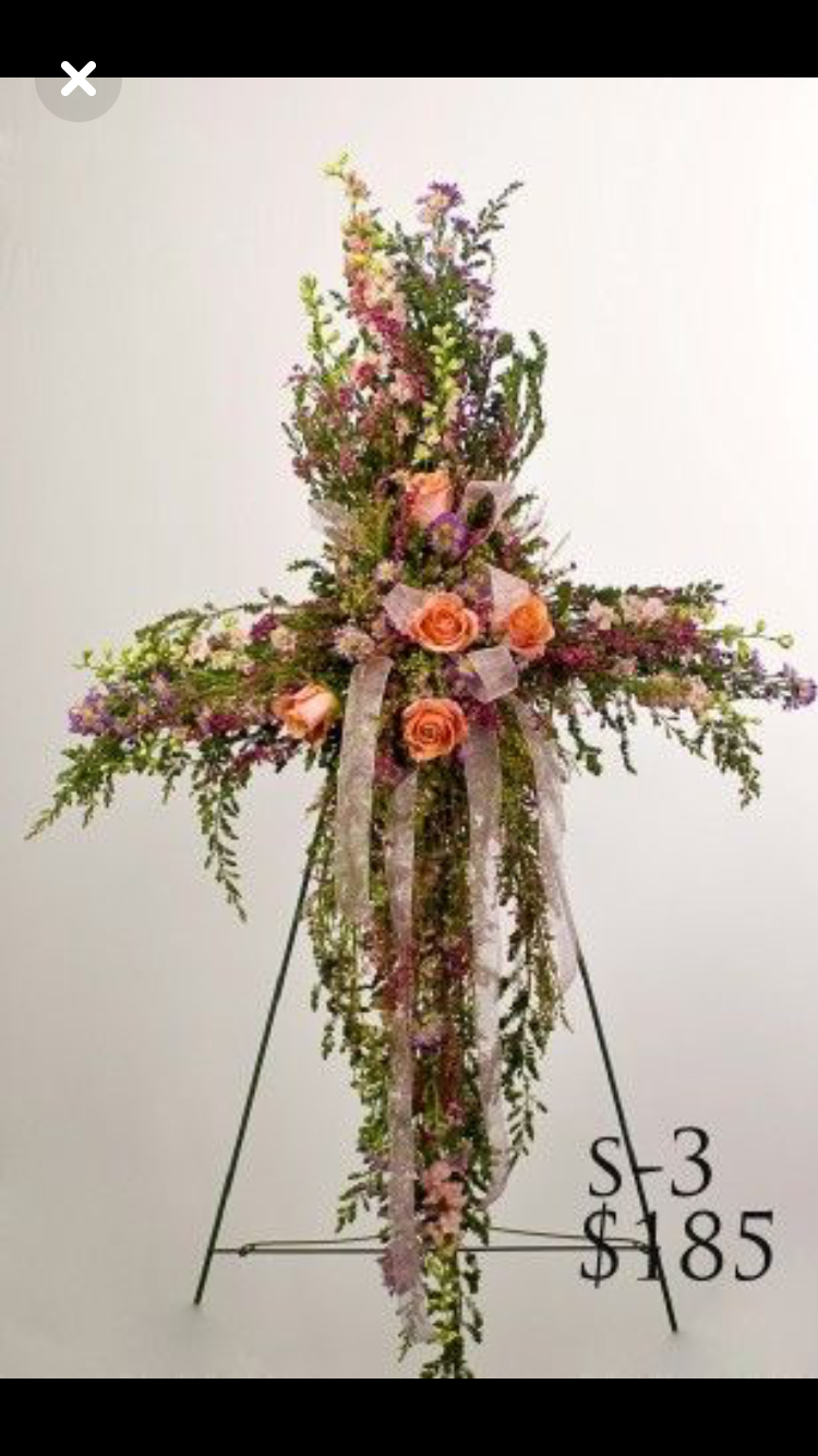 Pin by queenofthecastle on remembering pinterest floral flowers izmirmasajfo
