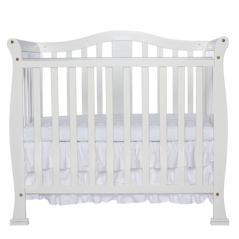 Robot Check Mini Crib Bedding Cribs Mini Crib