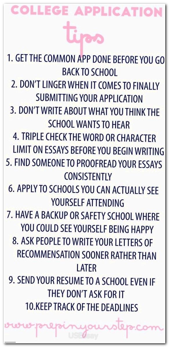 Essay writing service research paper