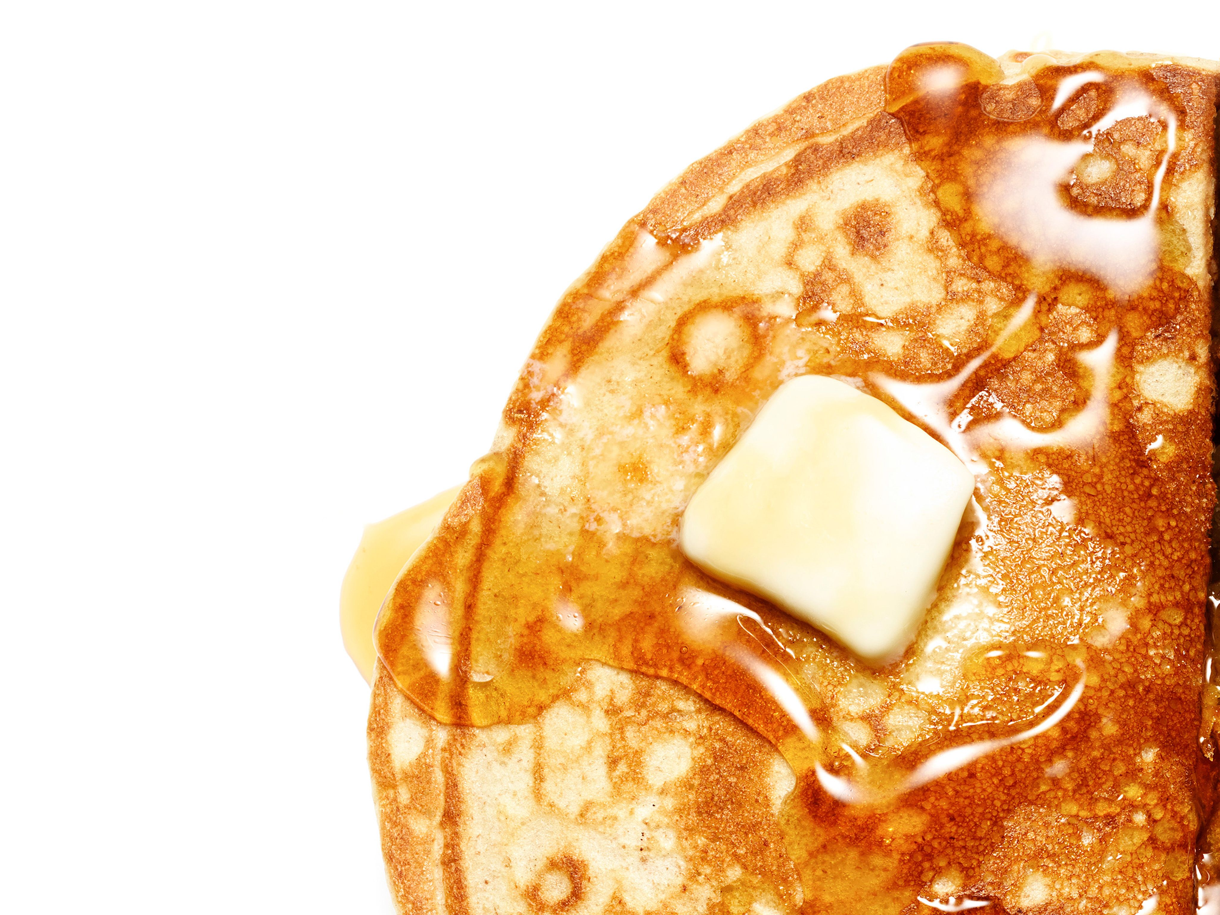 Buttermilk Pancakes Recipe Food Network Recipes Food Network Pancakes Pancake Recipe Buttermilk