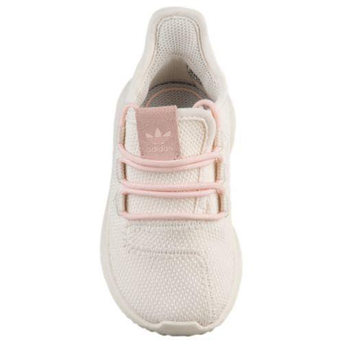 new style ff4ca 2bbdc adidas Originals Tubular Shadow - Boys' Toddler | Too Cute ...