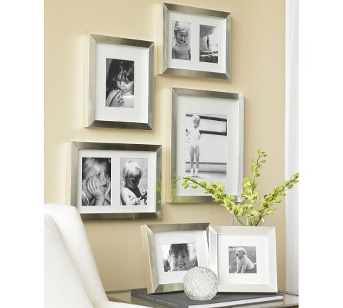 Lee Gallery Frames   Pinterest   Living rooms, Bedrooms and Room