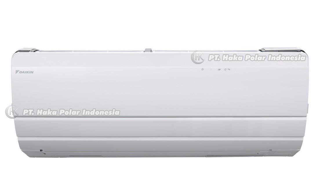 Harga Jual Ac Daikin Ftxz50nvm4 2 Pk Split Urusara 7 Inverter R32