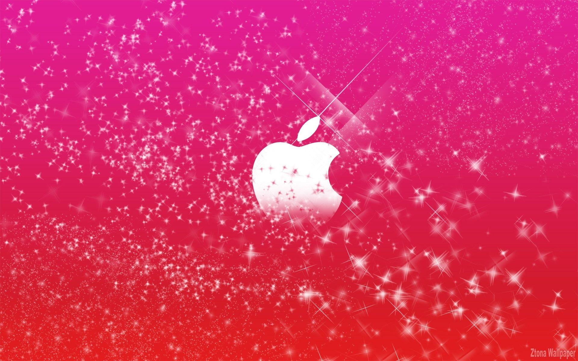 Apple desktop wallpapers top wallpaper desktop wallpapers for apple desktop wallpapers top wallpaper desktop voltagebd Image collections