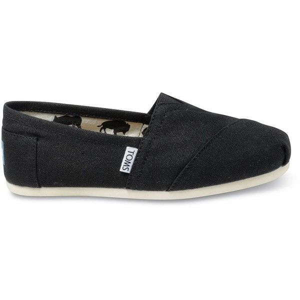 free shipping low cost Black alpargata lightweight slip-on shoes free shipping good selling prWrZ