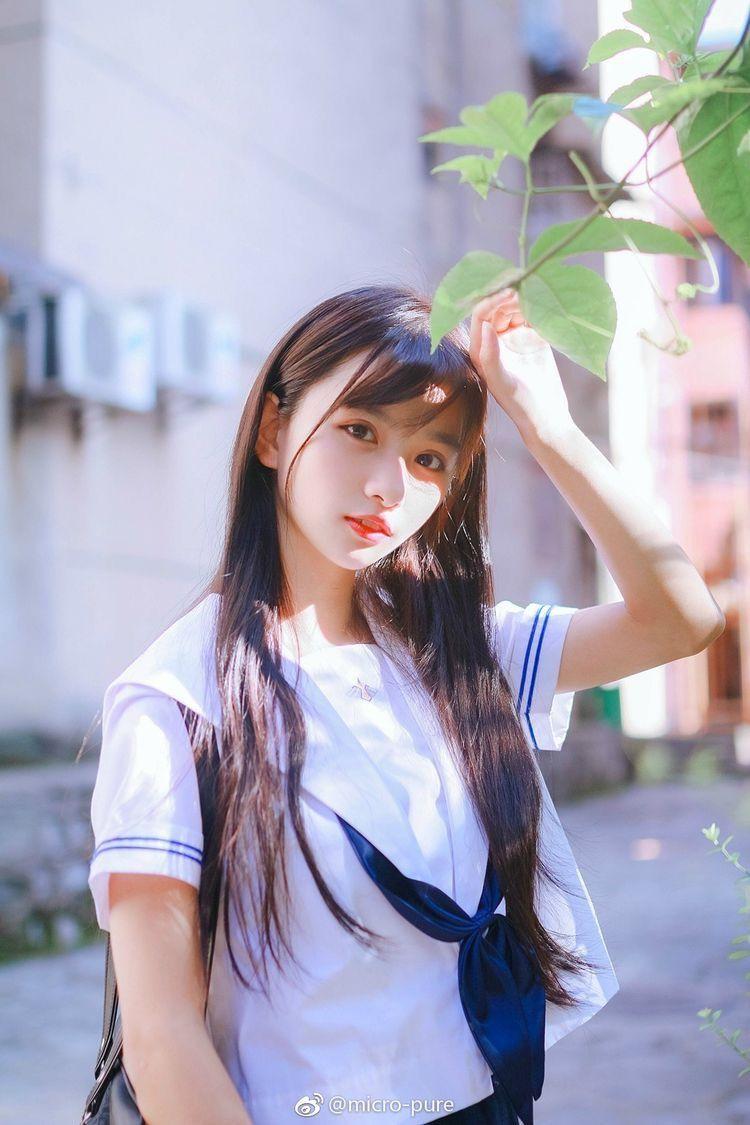 Japanese Girl Takes Bbc