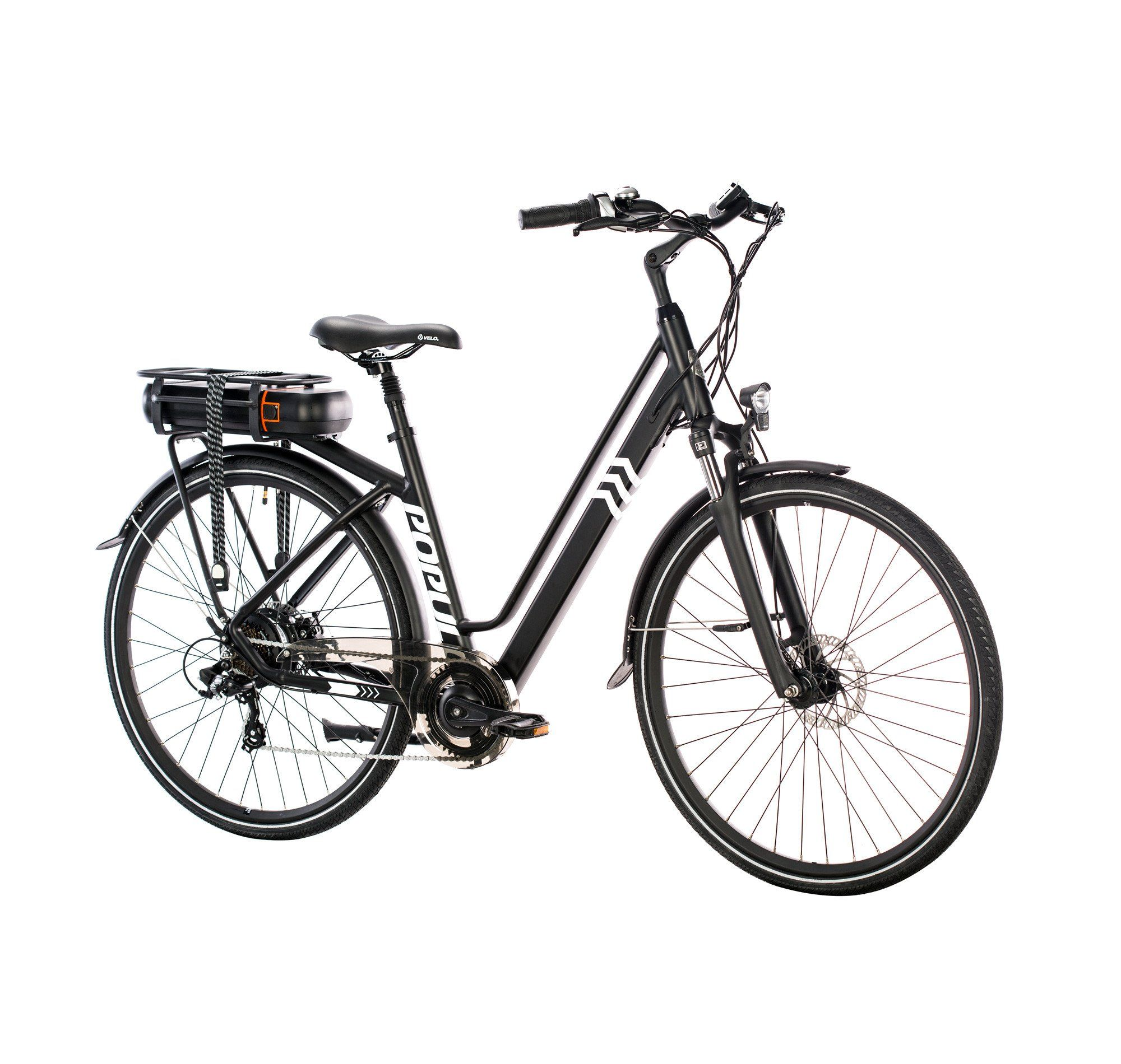 Populo Lift V1 Electric Bicycle Electric Bicycle Bicycle Old Bikes